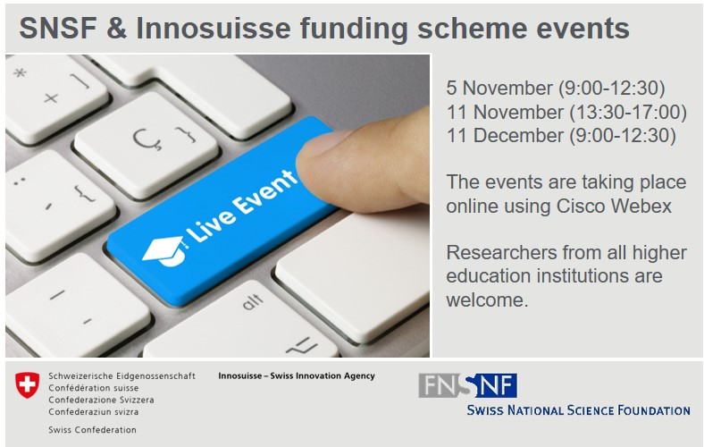 Image_Funding Scheme Events 2020