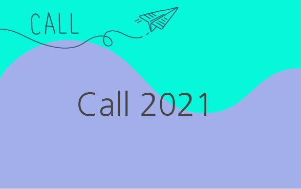Call-goglobal-2021